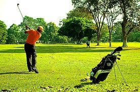 golf-india